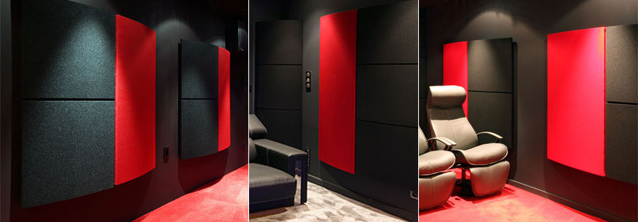 18 traitement acoustique cinema prive akustar